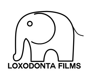 Loxdonta Films - Updated 2
